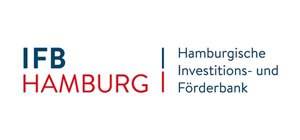 IFB_HH_Logo