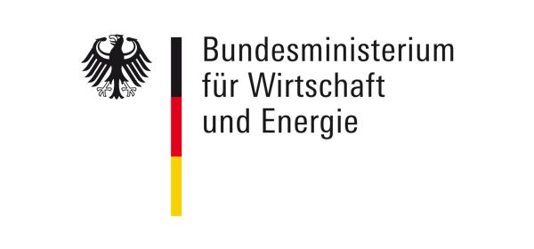 BfWE_Logo