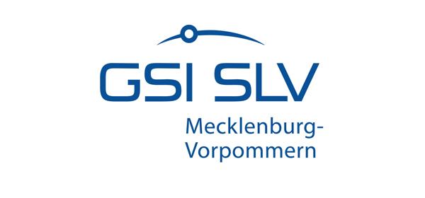 GSI_SLV_Logo