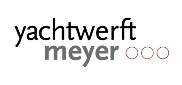 Yachtwerft_Meyer_Logo