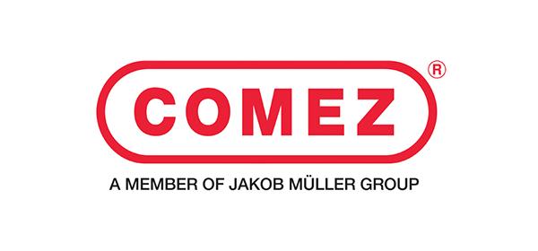 Comez_Logo