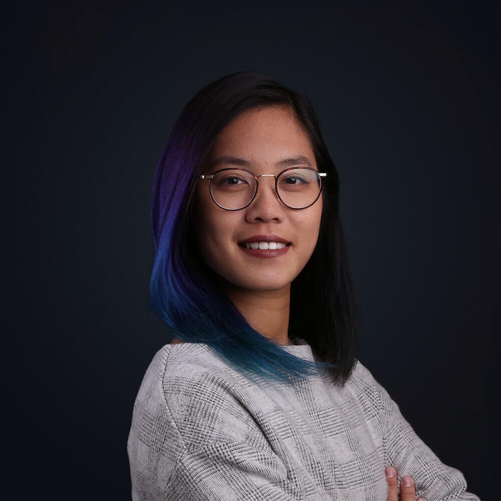 Thu Trang Nguyen