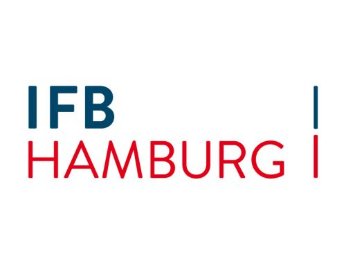 InnoRampUp funding from the city of Hamburg I HYCONNECT