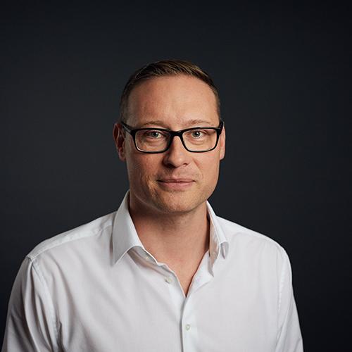 Erik Molter