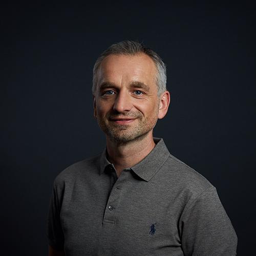 Boris Schiemzik
