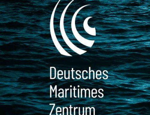 Studie zur Untersuchung von Klebetechnologien in der Schiffsfertigung